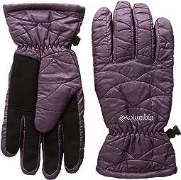 Mighty Lite™ Glove