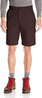 Best dark brown shorts men Reviews