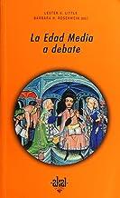 La Edad Media a debate: 221 (Universitaria)