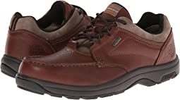 Dunham - Exeter Low Gore-Tex® Waterproof