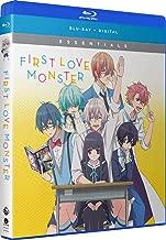 Best first love monster Reviews