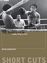 The Sports Film: Games People Play (Short Cuts)