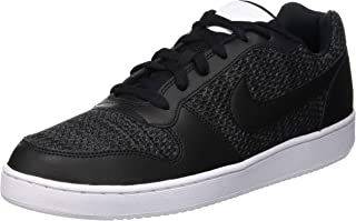 NIKE Men's Ebernon Loprem Basketball Shoes