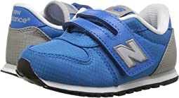 New Balance Kids - KA311v1I (Infant/Toddler)