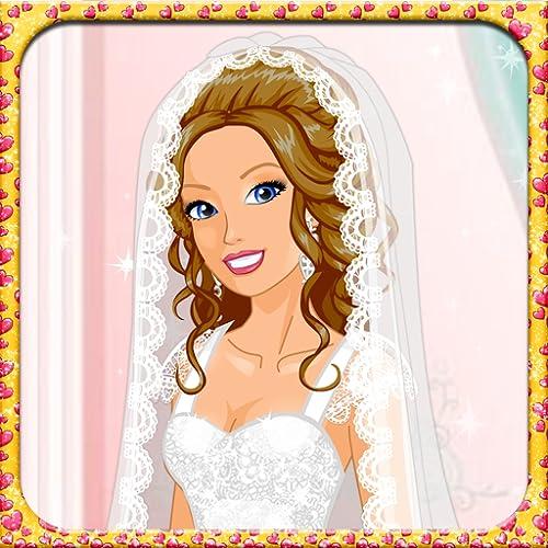 Preparação do Casamento Barbara