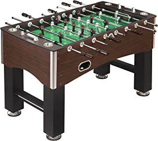 foosball table surface