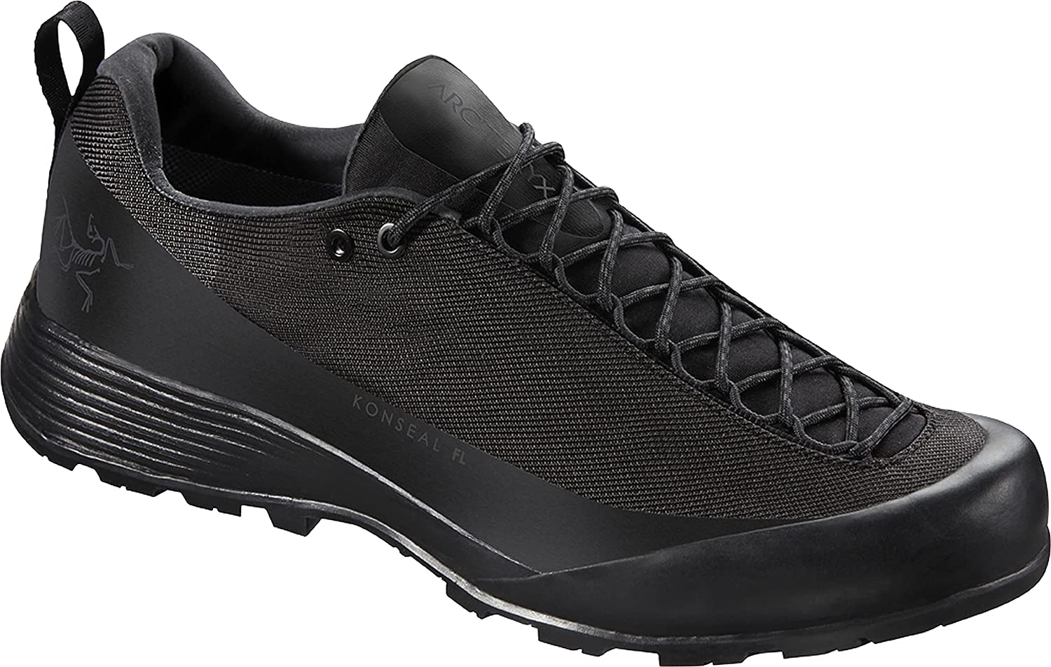 Arc'teryx Directly managed store Konseal Max 63% OFF FL 2 GTX Men's Light and Appro Fast Gore-Tex