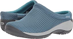 Merrell - Encore Q2 Breeze