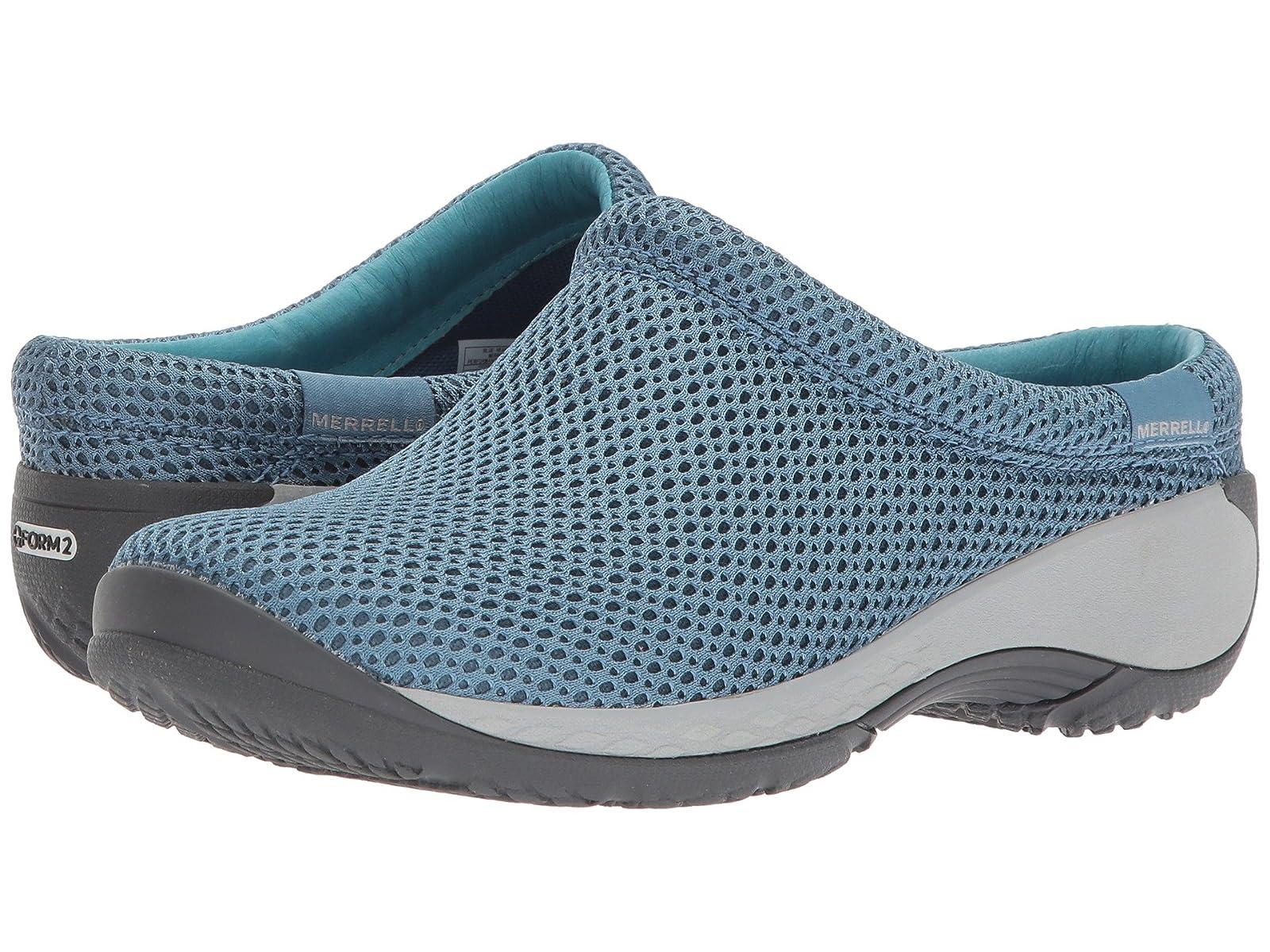 Merrell Encore Q2 BreezeAtmospheric grades have affordable shoes