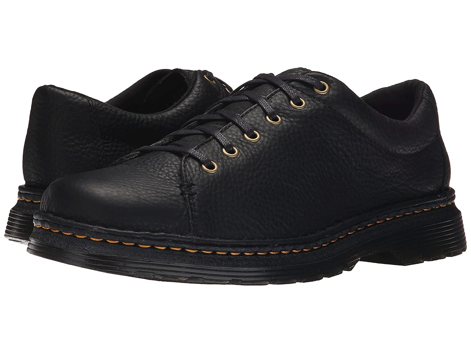 Dr. Martens Healy 6-Tie LTT ShoeCheap and distinctive eye-catching shoes