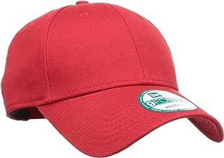 New Era 9FORTY Basic Cap