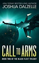 Call to Arms (Black Fleet Saga Book 2)