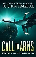 Call to Arms (Black Fleet Saga Book 2) (English Edition)