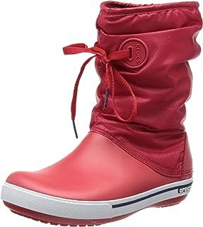esCrocs Para Zapatos 2040903031 Mujer Amazon b6f7vYgy