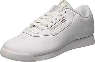 Reebok Princess Women's Fashion Sneaker