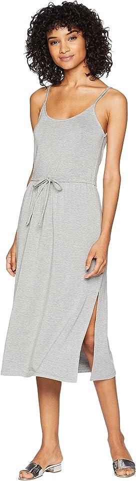 f0c8124eb01 Everyday s Like Sunday Knit Dress
