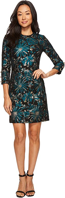 Trina Turk Moonrise Dress