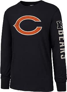 Best chicago bears nfc shirts Reviews