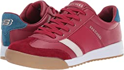 e6da8108c1cf Women s Red Sneakers   Athletic Shoes + FREE SHIPPING