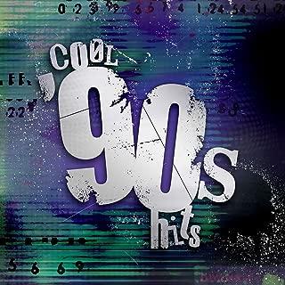 Best prince 2006 album Reviews