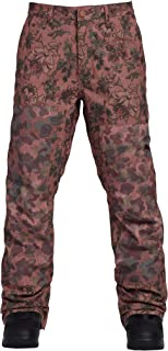 Best burton floral pants Reviews