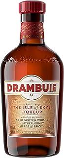 Drambuie liquore di Whisky, Miele e spezie 0,70 lt.