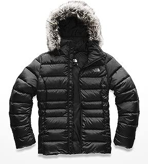 Best womens gotham jacket Reviews