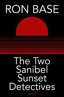 The Two Sanibel Sunset Detectives
