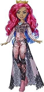 Best Disney Descendants Audrey Fashion Doll, Inspired by Descendants 3 Review