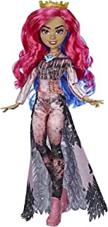 Disney Descendants Audrey Fashion Doll, Inspired by Descendants 3