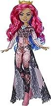Best new disney descendants dolls Reviews