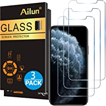 Ailun for Apple iPhone 11 Pro Max/iPhone Xs Max Screen...