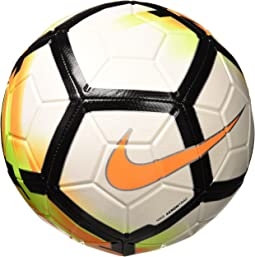 Strike Soccer Ball