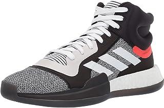 adidas 阿迪达斯 男式 marquee Boost 鞋