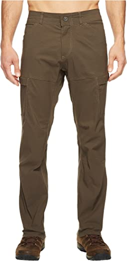 KUHL - Renegade Stealth Pants