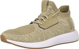 Men's Uprise Knit Sneaker