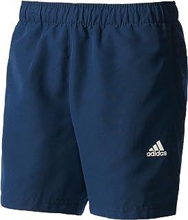 adidas Men's BQ0762 Essentials Chelsea Short