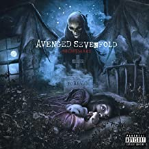 avenged sevenfold buried alive mp3