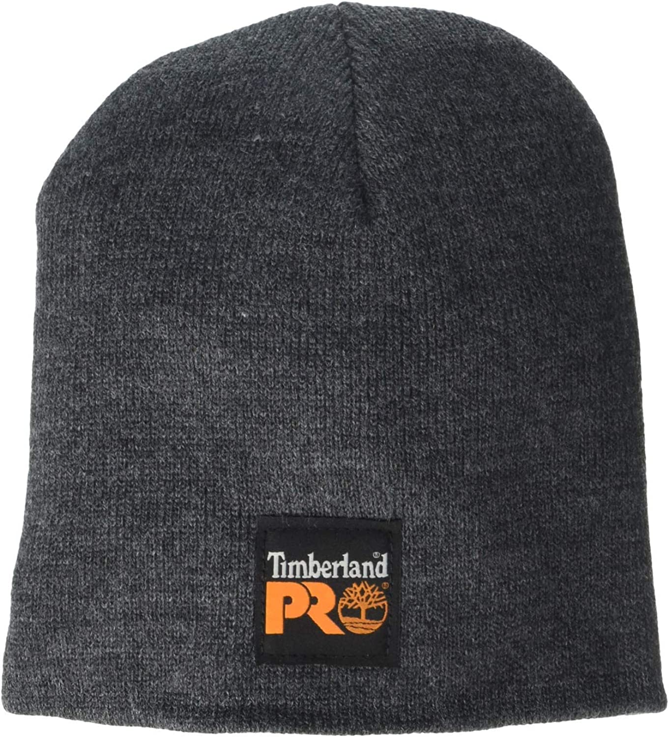 Timberland PRO Beanie Men's Translated Super special price