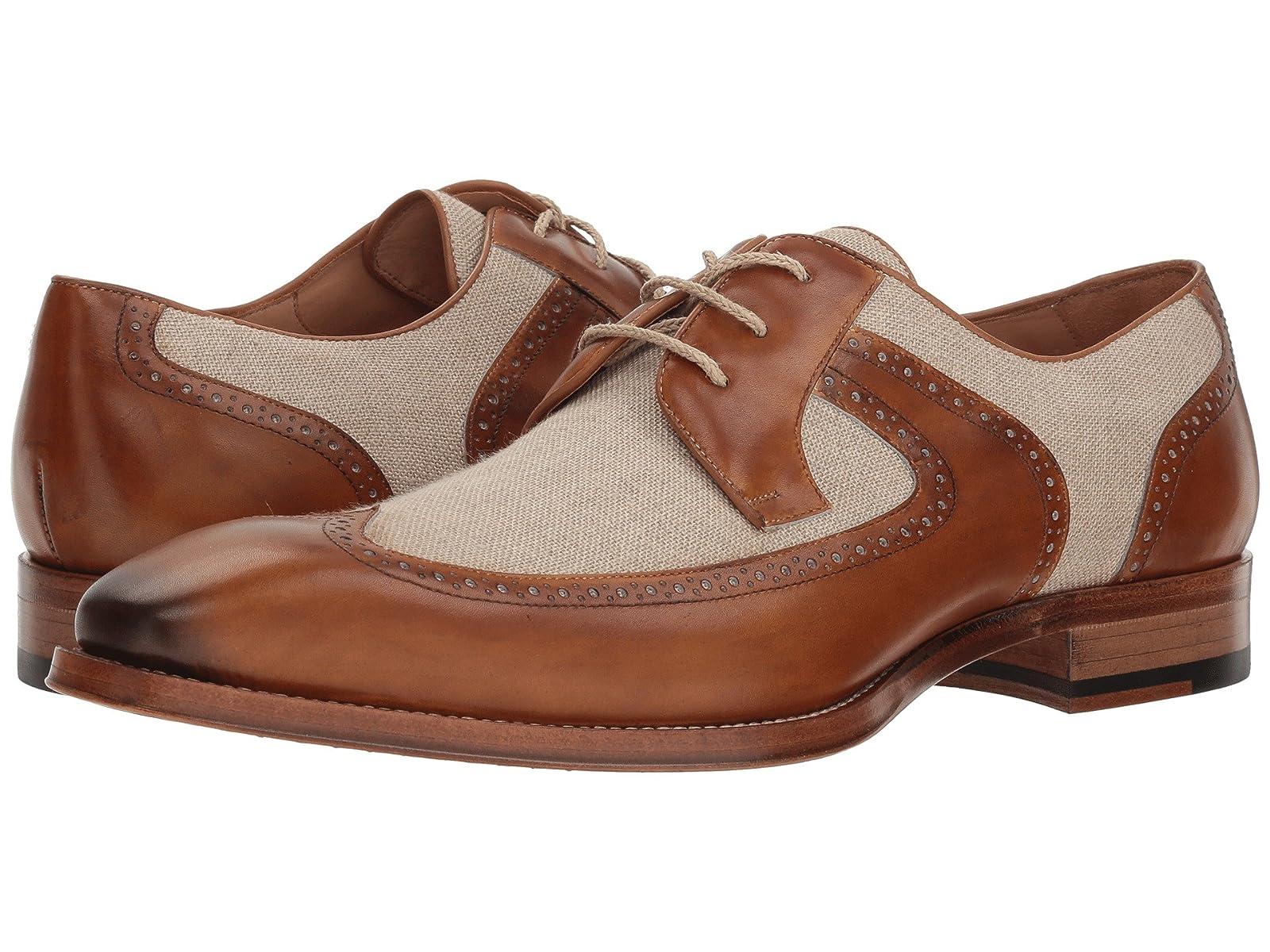 Men/Women:Mezlan Teseo: List of tidal tidal of shoes 771461