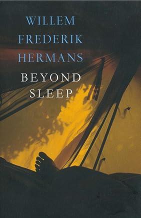 Beyond Sleep (English Edition)