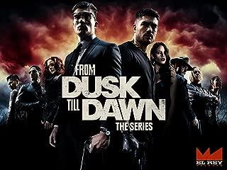 From Dusk Till Dawn: The Series Season 3