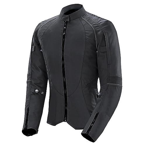 42db9fcf0 Womans Motorbike Jackets: Amazon.co.uk