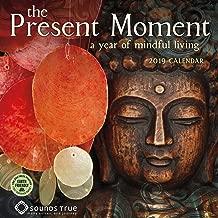 buddhist 2018 calendar