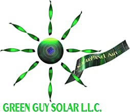 diy - MAKE, USE + WIRE GREEN ENERGY, SOLAR PANELS, BATTERY BANKS, GRID-TIE INVERTER,CHARGE CONTROLLERS, WITH ON-GRID, OFF-GRID, OR EMERGENCY/BACKUP-NO ... TABLETS+! (Master Solar Faster Book 3)