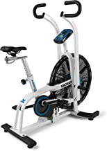 Best collapsible bikes for sale Reviews