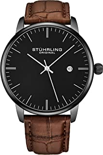 men's shinola watch sale