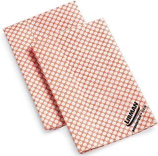 Libman 02004 Wonderfiber Cloth