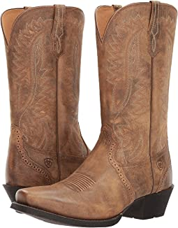 Ariat - Downtown Legend