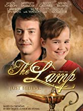 Best the lamp just believe movie Reviews